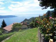 Lake_garda_italy