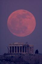 Lunarparthenon_ayiomamitis