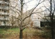 Pripyat_ukraine_abandoned_city