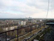 View_of_chernobyl_taken_from_pripya