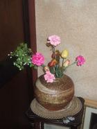 2011_0429071003tonai0062
