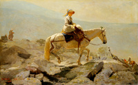 He_bridle_path_white_mountains