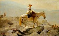 He_bridle_path_white_mountains
