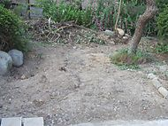 Gardencanal_002
