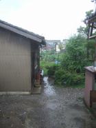 Rain_002