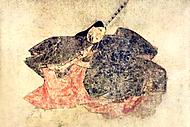 Kusou1