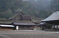 Izumotaishahonden