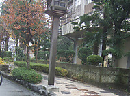 Yukei_008