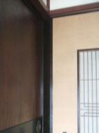 Bamboo_009