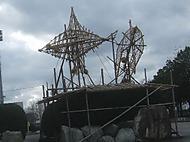 Bamboo_038