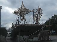 Bamboo_041