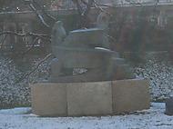 Snow_047_2