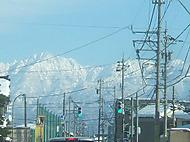 Mountain_025