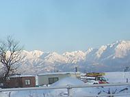 Mountain_028