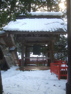Nissekiji_009_2
