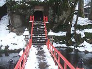 Nissekiji_052