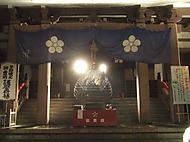 Nissekiji_085
