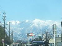 Mountain_019