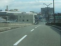 Tateyama_014