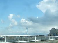 Tateyama_008
