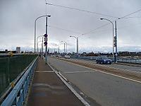 Toyama_ohashi_bridge