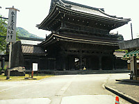 Img_20120516_1235351
