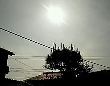 Img_20120521_07141511