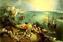 Bruegel_pieter_011_3