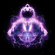 Buddhabrot_2