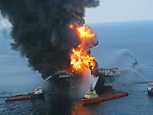 800pxdeepwater_horizon_offshore_dri