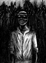 Zombie_haiti_ill_artlibre_jnl