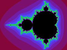 800pxmandelbrot_set_with_coloured_e