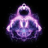 Buddhabrot