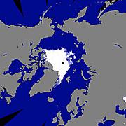 20120920_arctic_sea_02