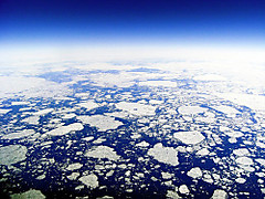 Northpolec0015444_16112932