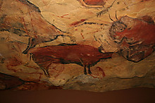 Reproduction_cave_of_altamira_01