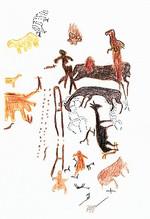 Una_pintura_rupestre_de_la_cueva_de