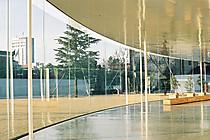 800pxkanazawa_21st_century_museum