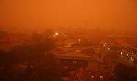 800pxsydney_dust_storm_6am