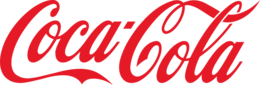 Cocacola_logo_svg