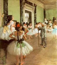 528pxdegas_la_classe_de_danse_1874