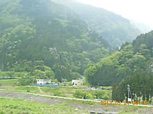Sscn4121
