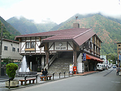 Toyama1