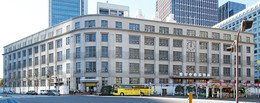 799pxtokyo_chuo_post_office_20081_2