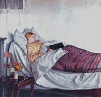 626pxmichael_ancher_001