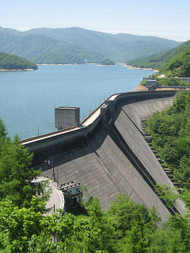 450pxarimine_dam_survey