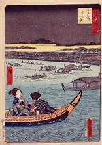 Takanawatsukimi04l
