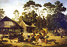 800pxchoctaw_village_by_francois_be