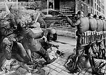 Otto_dix_16_street_fight_1927_2