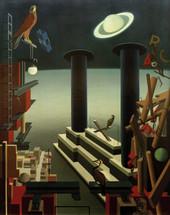 Grossberg_traumbild_rotor_1927